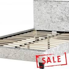 bradford furniture u0026 carpets online store