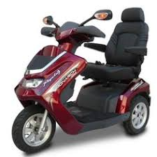 Scooter Chair Mobility Scooter Electric Handicap Scooter Outdoor Mobility