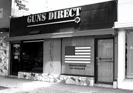 home depot black friday hours burbank guns