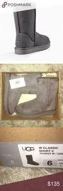 ugg sale gr e 38 best 25 ugg website ideas on sparkly uggs ugg boots