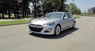 silver hyundai genesis coupe 2013 hyundai genesis coupe review car pro usa