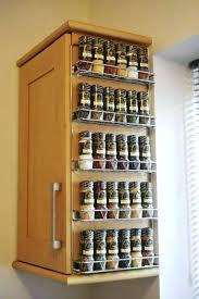 shelf liners ikea ikea bekvm spice rack saves space on ikea bekvam spice rack makinbooks co