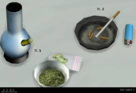 a3ru various drug clutter sims 4 downloads a3ru various drug clutter sims 4 downloads sims pinterest