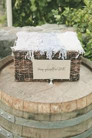 168 best international wedding ideas images on pinterest