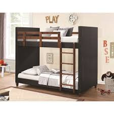 Bunk Bed Furniture Store Bunk Beds Store Furniture City Chicago Norridge Illinois