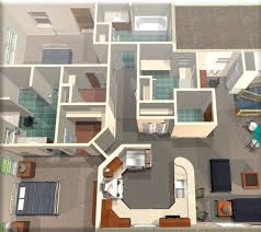 3d Home Architect Design Deluxe 9 Free Download Free Floor Plan Software Windows