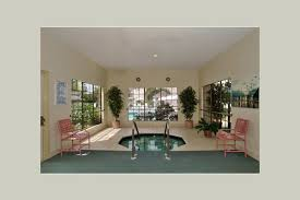 regency residence port richey fl with 13 reviews
