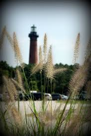 241 best outer banks lighthouses images on pinterest light house