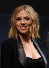christina applegate hairstyles thriftingbrisbane christina applegate hairstyle samantha who