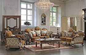 modern victorian style living room ideas decorating home u2013 drone