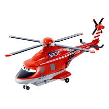 disney planes fire rescue sound action blade vehicle