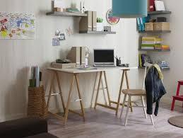le bureau leroy merlin 42 best bureau images on bedroom ideas work spaces and