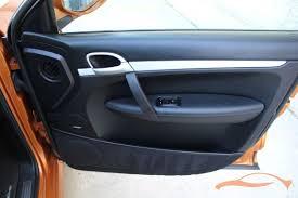 porsche truck 2008 2008 porsche cayenne gts awd tiptronic u2013 loaded envision auto