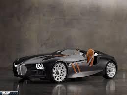 bmw concept 2002 bmw design concept cars