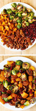 best 25 roasted brussels sprouts ideas on brussel