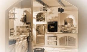 cuisiniste bordeaux lac cuisiniste montpellier vestia promotions un de nos nombreux par