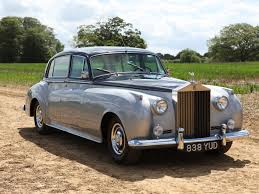 roll royce brunei rm sotheby u0027s 1959 rolls royce silver cloud long wheelbase saloon