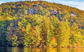 big canoe jasper ga community reviews u0026 real estate guide
