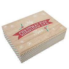 christmas boxes wholesale christmas box something different wholesale