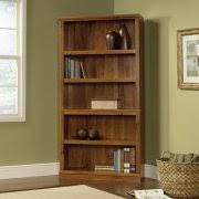 Honey Oak Bookcase Oak Bookcases
