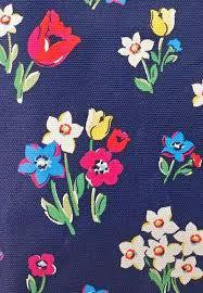Flower Fabric Design 92 Best P R I N T S U0026 P A T T E R N S Images On Pinterest