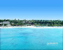 viwa wyndham dominicus beach deluxea