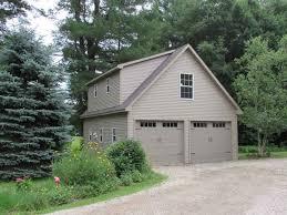 patriots garages amish mike amish sheds amish barns sheds nj