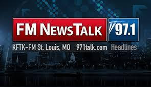 four area malls to on thanksgiving fm newstalk 97 1