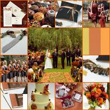 gorgeous outdoor wedding ideas for fall outdoor wedding decoration
