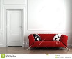 White Interior Couch Stock Photos Images U0026 Pictures 171 657 Images