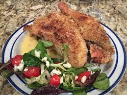 Ina Garten S Roast Chicken Ina U0027s Perfect Roast Chicken Food Network