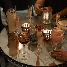 Top Cocktail Bars In London Best London Cocktail Bars London U0027s Cocktail Bars You Need To