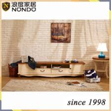 Led Tv Box Design China Tv Stand Tv Stand Tv Cabinet Tv Table Tv Box Led Tv Stand