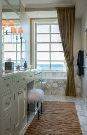 bathroom design chicago an error occurred charming bathroom design chicago h39 on