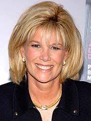 how to cut joan lundun hairstyle 26 best joan lunden images on pinterest blonde haircuts blonde