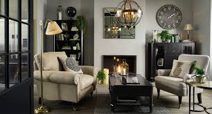 laura ashley home design reviews made to order furniture henshaw black range laura ashley