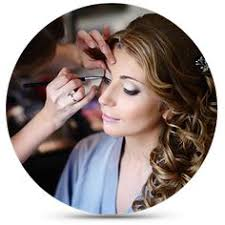 Free Online Makeup Classes How To Air Dry Your Hair Beauty Advice Makeup Anti Aging