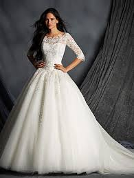 wedding dress shops in mn bridal shops in mankato minnesota