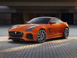 jaguar check the new 200mph jaguar f type u2014 the company u0027s fastest ever