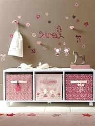 deco chambre fille papillon decoration papillon chambre fille chambre enfant papillon