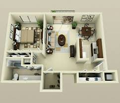 359 best interior images on pinterest architecture projects and