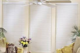 Discount Faux Wood Blinds Cheap Faux Wood Blinds White Find Faux Wood Blinds White Deals On