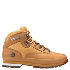 buy timberland boots near me s hiker boots timberland us store