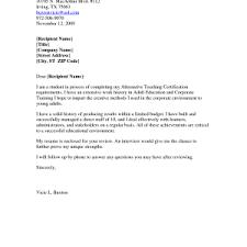 cover letter cover letter teacher position cover letter spanish