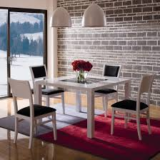 beautiful dining room furniture chicago part 1 marvelous dining