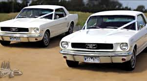 mustang car hire melbourne stretch limousine hire services in melbourne australia