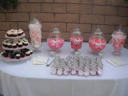 candy bar for baby shower simple baby shower candy bar ideas baby shower ideas gallery