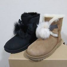 womens boots australian sheepskin ugg australia sheepskin booties for ebay