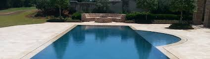Pool Images Backyard by Pool Design Construction Repair And Maintenance Mobile Alabama