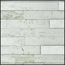 Home Depot Stone Tile Backsplash by Inoxia Speedtiles Himalayan 11 75 In X 11 6 In Stone Adhesive